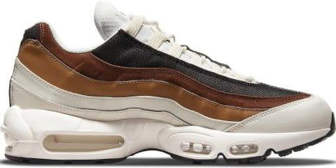 Air Max 95 Men s Shoe