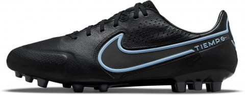 Tiempo Legend 9 Pro AG-Pro Artificial-Ground Soccer Cleat