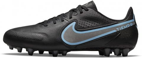 Tiempo Legend 9 Academy AG Artificial-Grass Soccer Cleat
