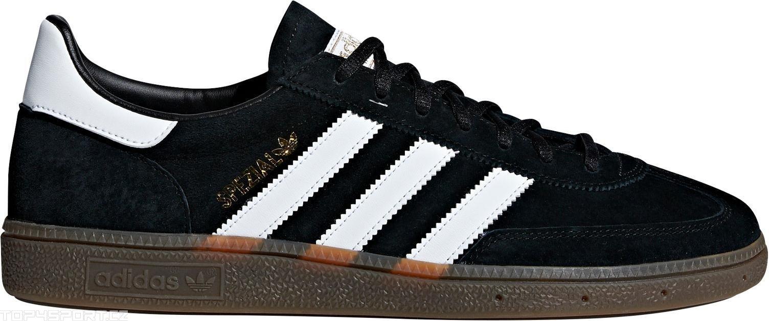Obuv adidas Originals HANDBALL SPEZIAL
