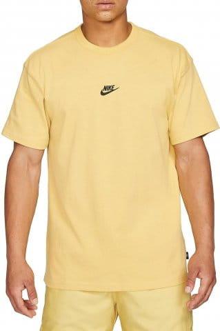 Sportswear Premium Essential Men s T-Shirt