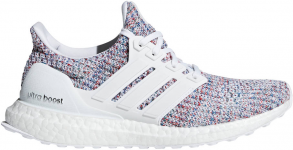 Zapatillas de running adidas UltraBOOST w