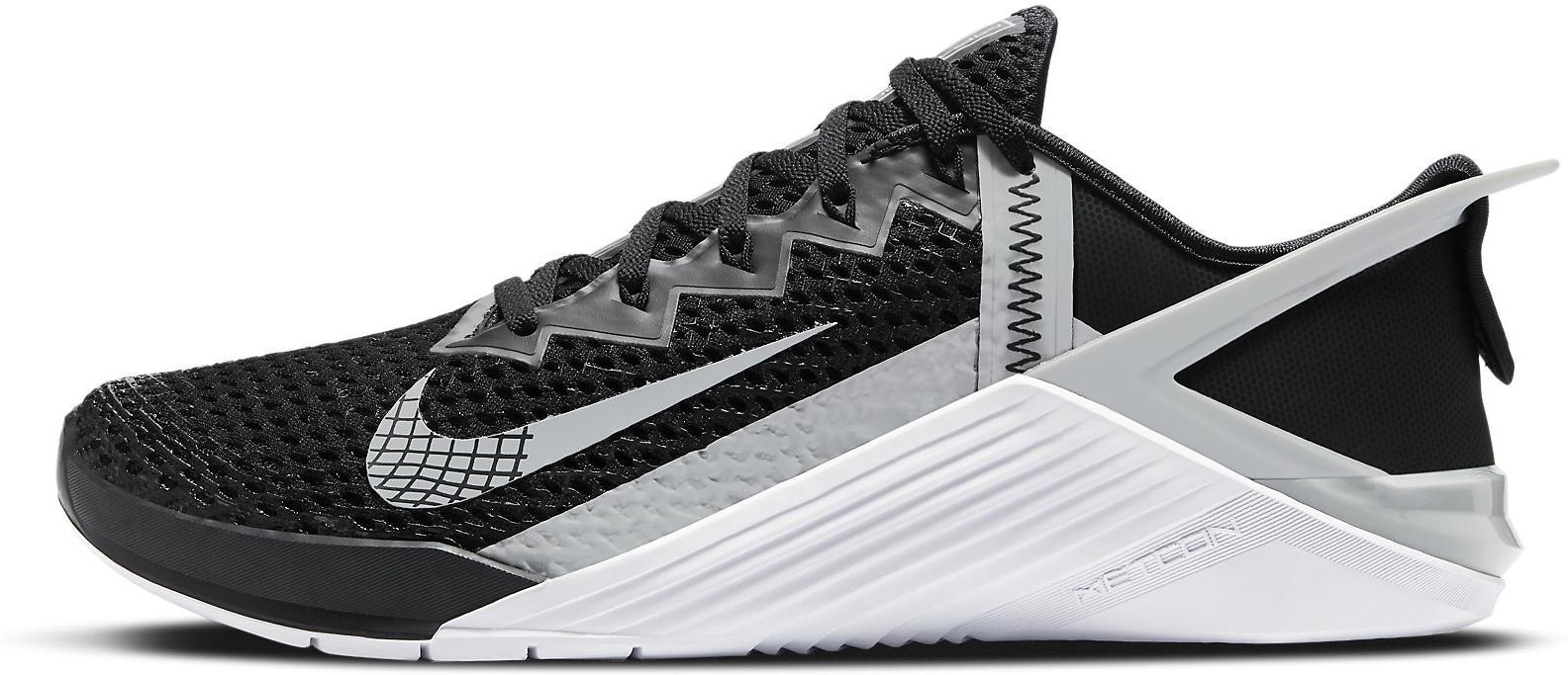 Zapatillas de fitness Nike METCON 6 FLYEASE