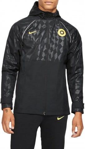 Chelsea FC Men s Soccer Jacket