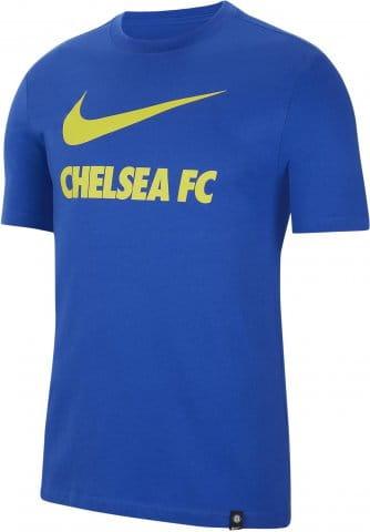 Chelsea FC Men s T-Shirt