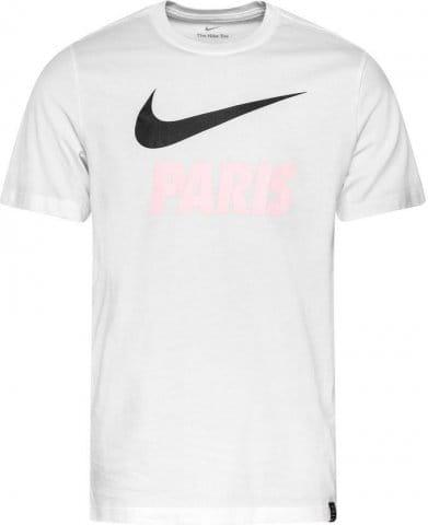 Paris Saint-Germain Men s Soccer T-Shirt