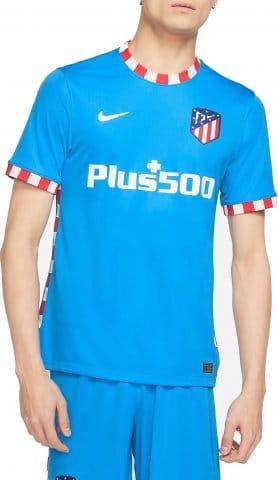 Atlético Madrid 2021/22 Stadium Third Men s Soccer Jersey