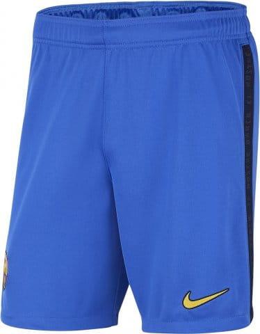 FC Barcelona 2021/22 Stadium Third Men s Soccer Shorts