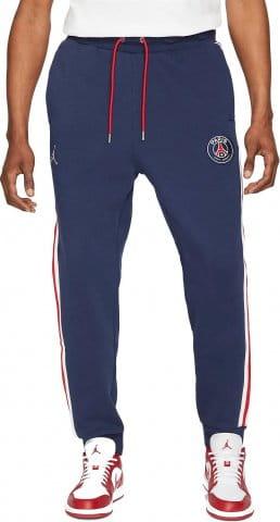 Paris Saint-Germain Men s Fleece Pants