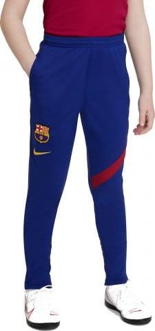 FC Barcelona Academy Pro Big Kids Dri-FIT Soccer Pants