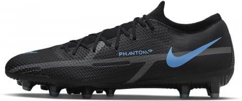 Phantom GT2 Pro AG-Pro Artificial-Grass Soccer Cleat