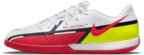 Phantom GT2 Academy IC Indoor/Court Soccer Shoe