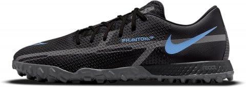Phantom GT2 Pro TF Turf Soccer Shoe