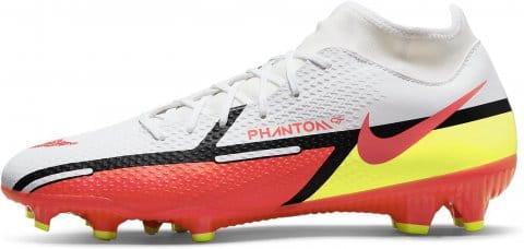 Phantom GT2 Academy Dynamic Fit FG/MG