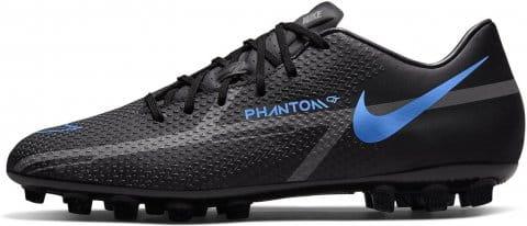Phantom GT2 Academy AG Artificial-Grass Soccer Cleat