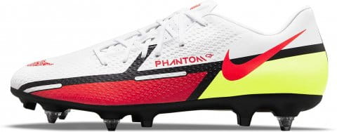 Phantom GT2 Academy SG-Pro AC Soft-Ground Soccer Cleat