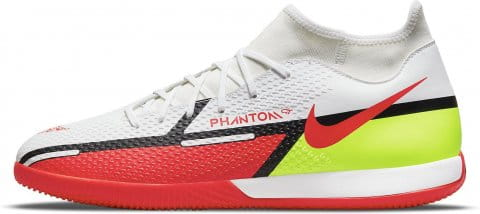 Phantom GT2 Academy Dynamic Fit IC Indoor/Court Soccer Shoe