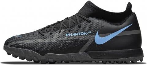 Phantom GT2 Academy Dynamic Fit TF Turf Soccer Shoe