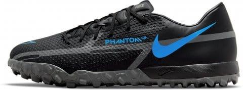 Phantom GT2 Academy TF Turf Soccer Shoe