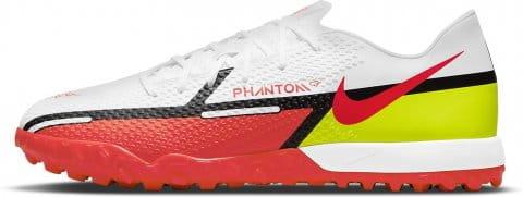 Phantom GT2 Academy TF
