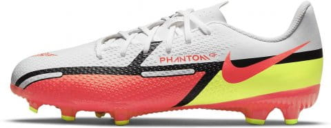 Jr. Phantom GT2 Academy FG/MG Multi-Ground Soccer Cleat