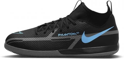 Jr. Phantom GT2 Academy Dynamic Fit IC Indoor/Court Soccer Shoe
