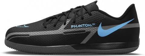 Jr. Phantom GT2 Academy IC