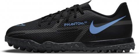 Jr. Phantom GT2 Academy TF Turf Soccer Shoe