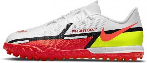 Jr. Phantom GT2 Academy TF