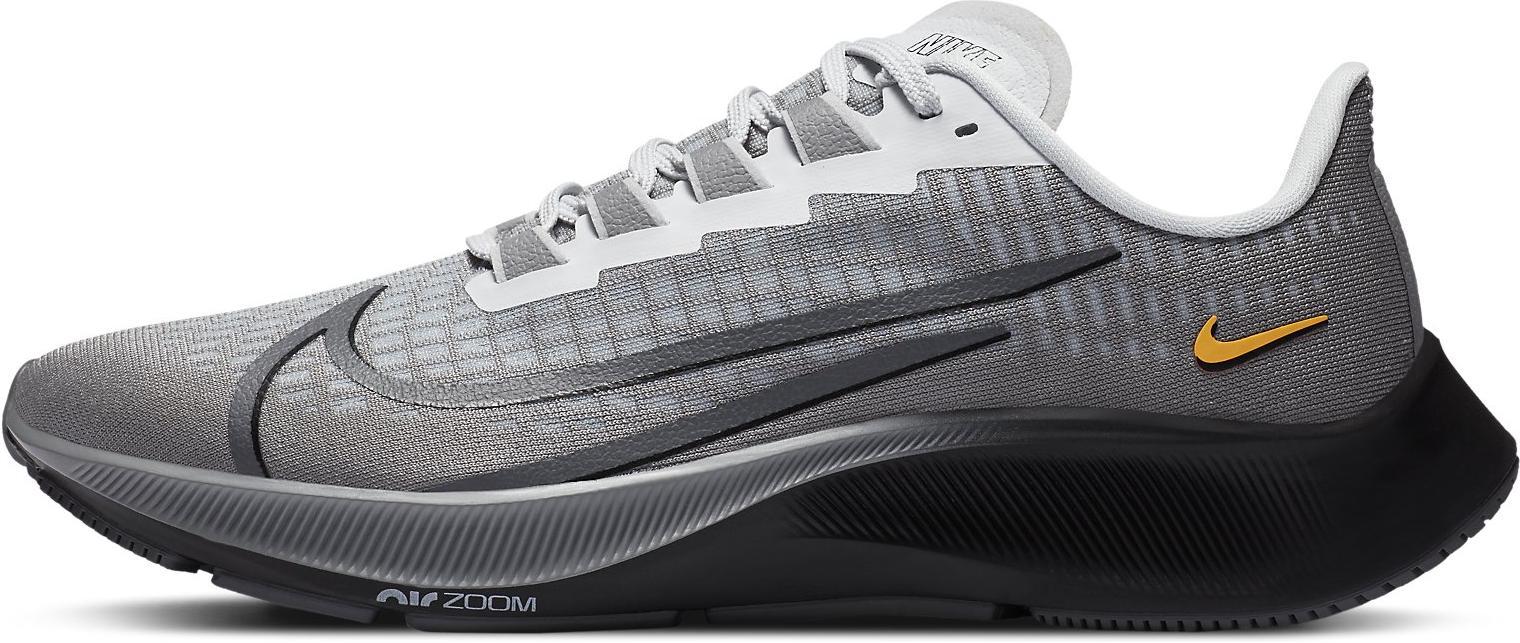 Zapatillas de running Nike WMNS AIR ZOOM PEGASUS 37 SHADOW