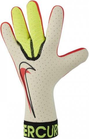 Mercurial Goalkeeper Touch Elite Soccer Gloves