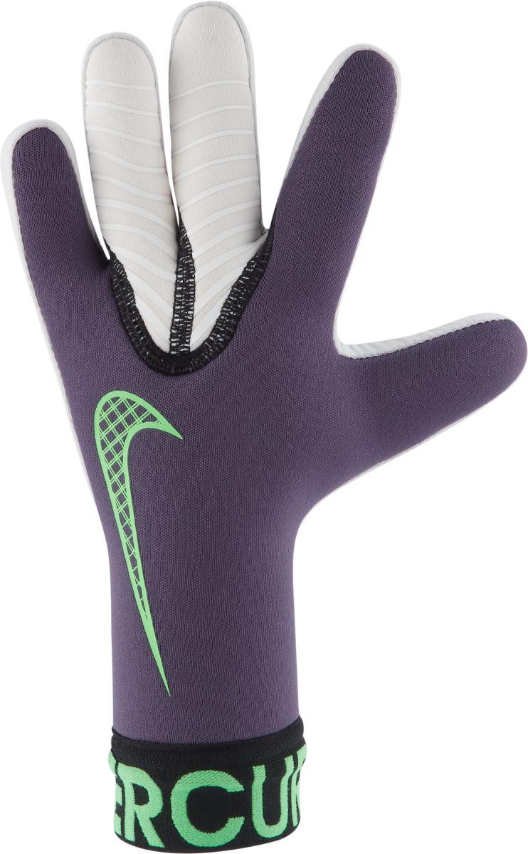 Brankárske rukavice Nike Mercurial Goalkeeper Touch Victory
