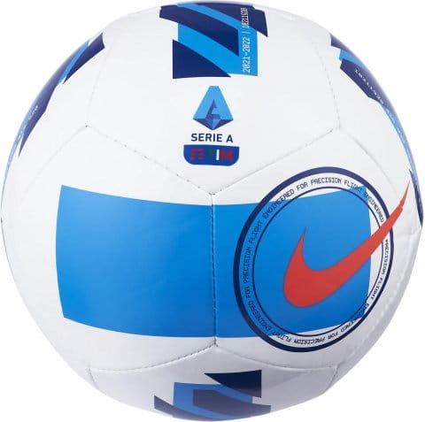 Serie A Skills Soccer Ball