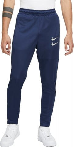 M NSW SWOOSH PANTS