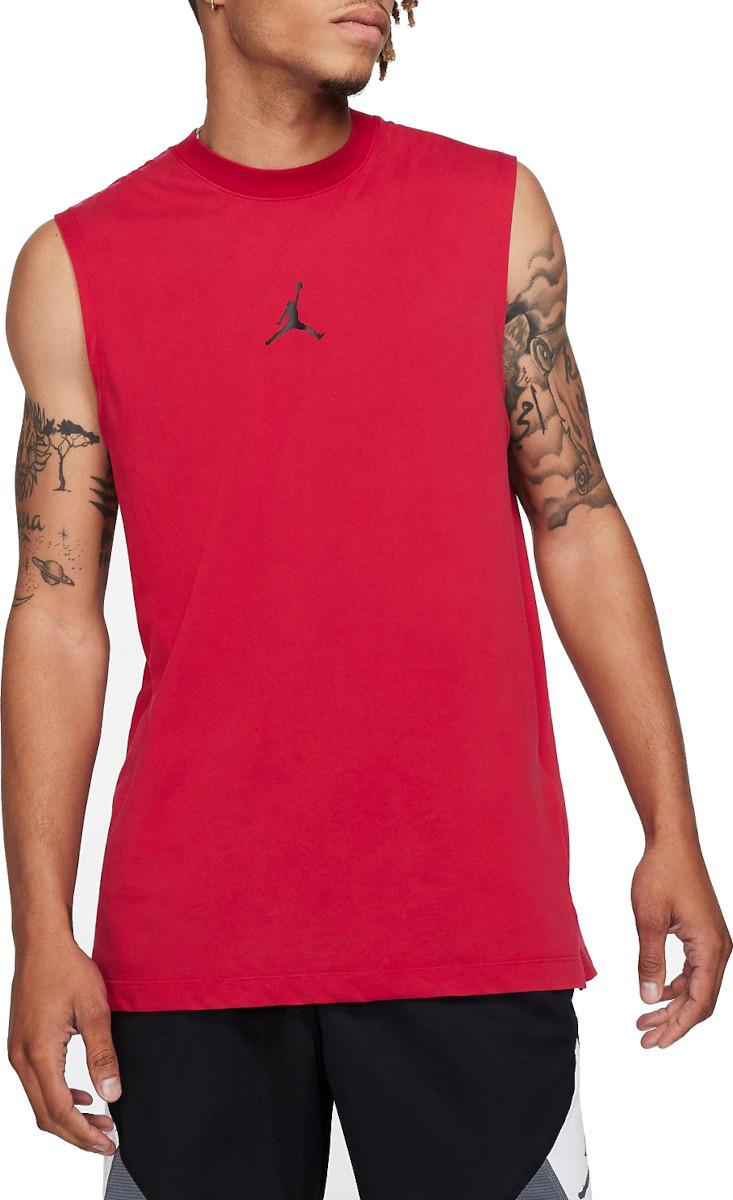 Tílko Jordan Jordan Dri-FIT Air Men s Sleeveless Top