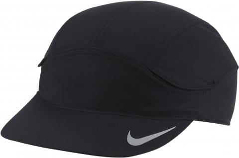 U NK DF TLWD FAST CAP