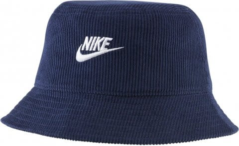 U NSW HAT