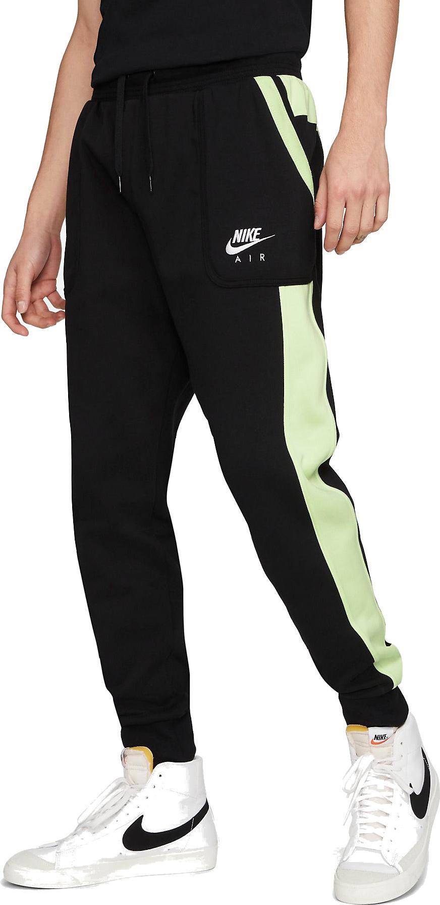 Kalhoty Nike  Air