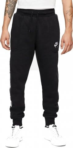 M NK AIR FLC PANTS