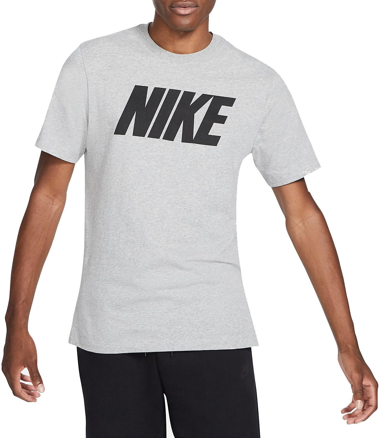 Triko Nike  Sportswear Men s T-Shirt