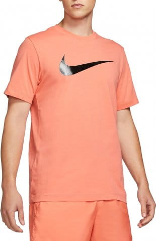 Sportswear Swoosh Men s T-Shirt