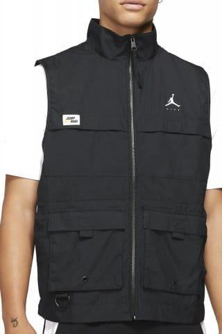 Jordan Jumpman Men s Vest