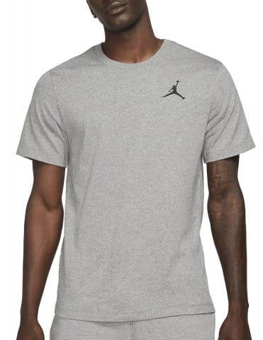 Jordan Jumpman Men s Short-Sleeve T-Shirt