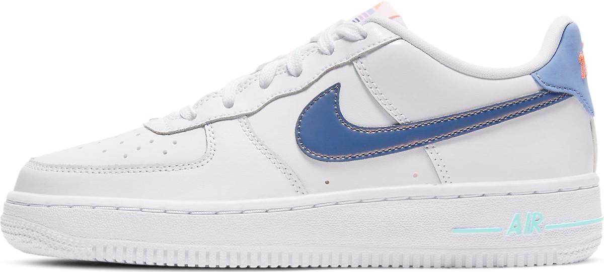 Obuv Nike AIR FORCE 1 LV8 1 (GS)