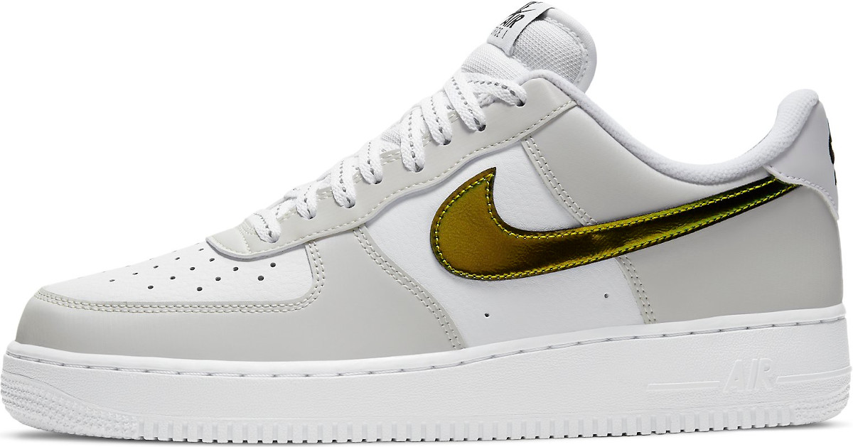 Obuv Nike Air Force 1 07 LV8