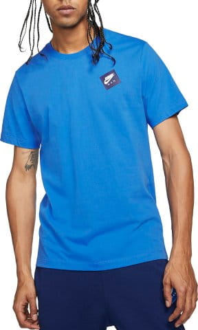 Jordan Crew T-Shirt