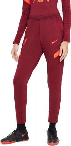 Liverpool FC Strike Women s Dri-FIT Soccer Pants