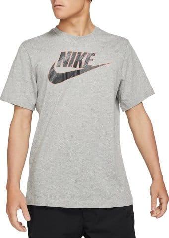 Sportswear Men s T-Shirt