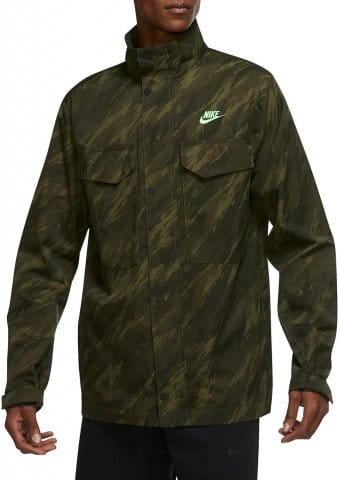 Sportswear Essentials+ Men s Unlined M65 Jacket