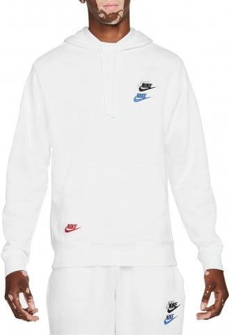 Sportswear Essentials+ Men s French Terry Hoodie